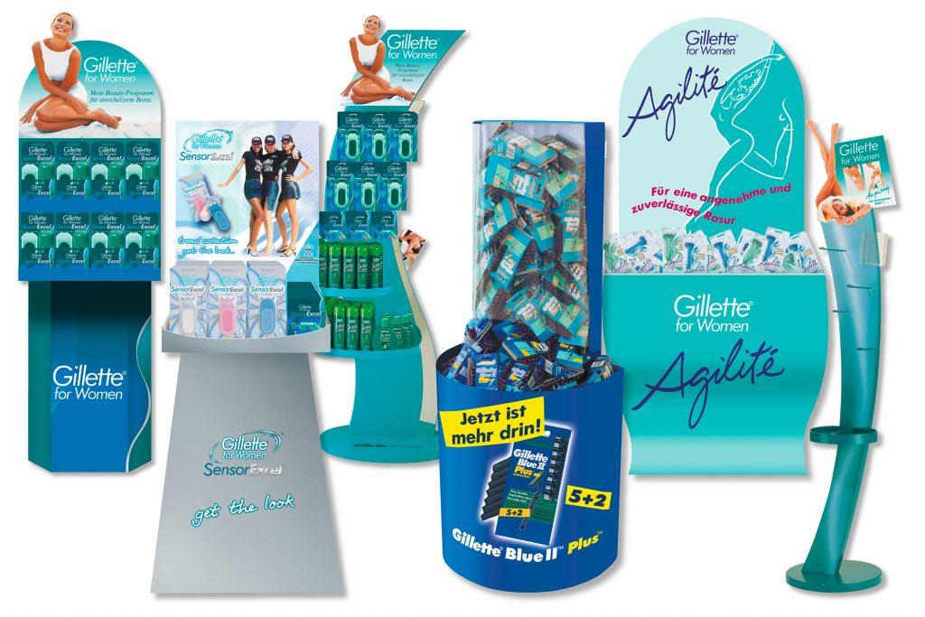 Gilette_Produkte_2600x1733px